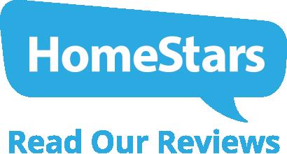 Home-star logo