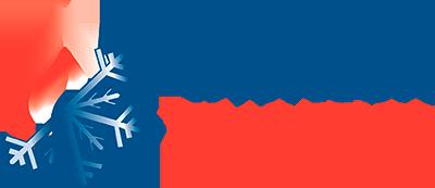tauton trades ltd logo