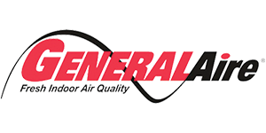 Web-GeneralAire