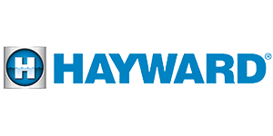 hayward-pool logo