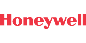 Web-Honeywell