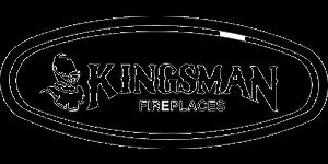Web-Kikngsman