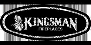 kingsmanind Logo