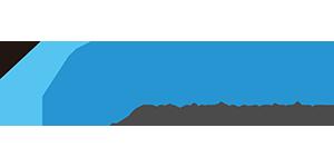 daikincomfort logo