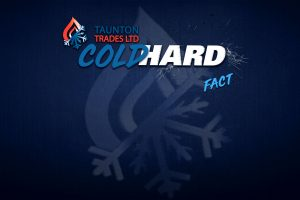 Cold Hard Facts, Adopt A School Program and Oshawa Generals Sponsorship