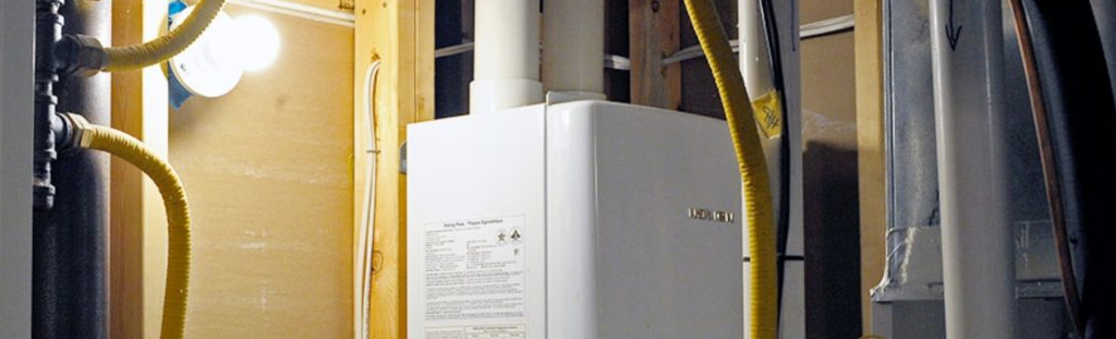 Image for 3 Water Heater Maintenance Tips