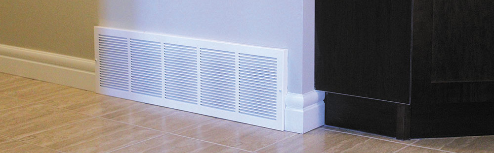 Image for 5 Tips To Improve Indoor Air Quality