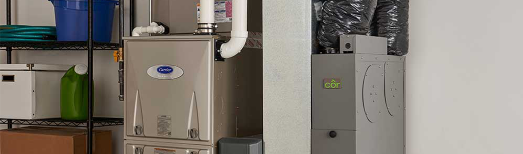 Image for 3 Things You Need To Know When Buying A New Furnace