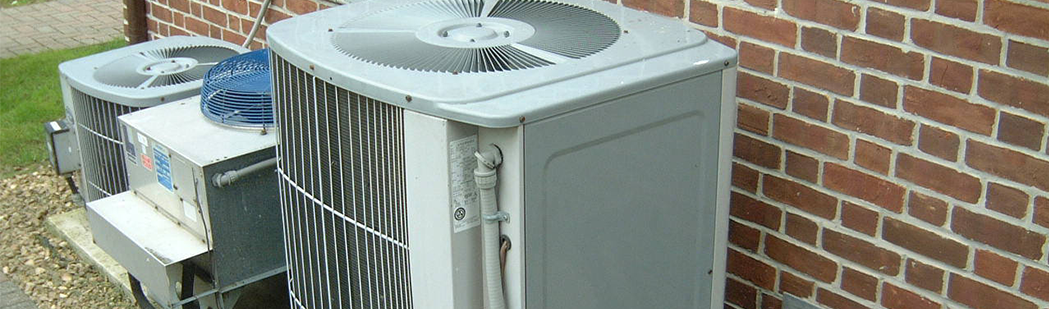 Image for What To Look Out For Before Turning Off Your AC For The Winter