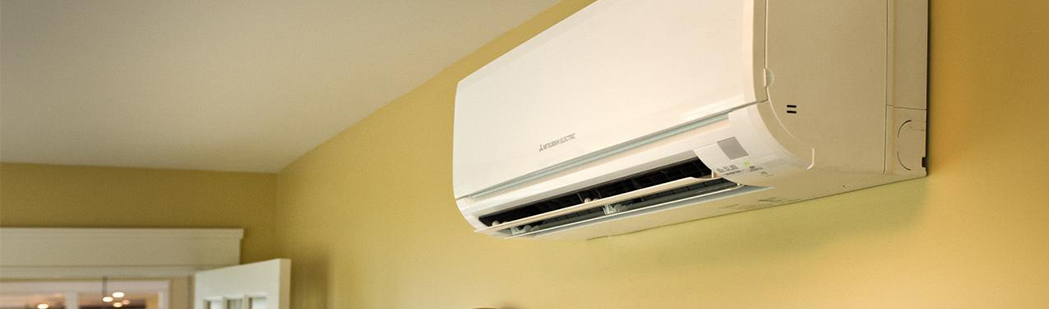 Image for 5 Benefits Of Ductless Heating & Cooling Systems