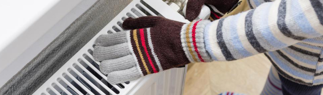 Image for Facts & Myths On The Usage Of Your Furnace In The Winter